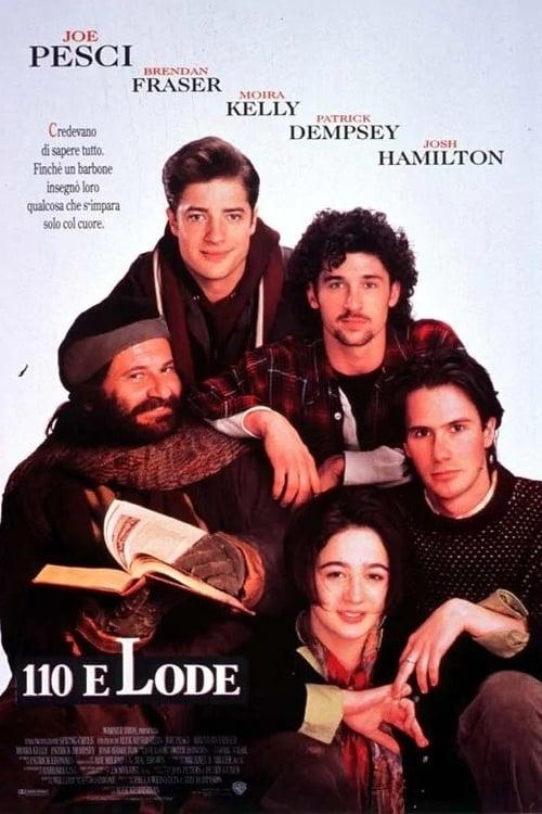 110 e lode (1994)