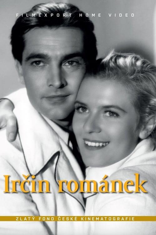 Assistir Filme Irčin románek Em Boa Qualidade Hd 720p