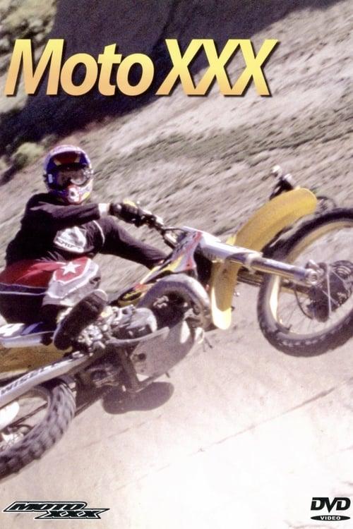 Moto XXX (1970)