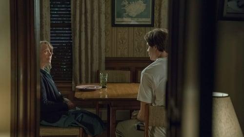 Castle Rock 2018 Bluray 1080p: Season 1 – Episode The Queen