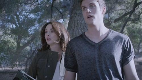 Teen Wolf - Season 3 - Episode 14: More Bad Than Good