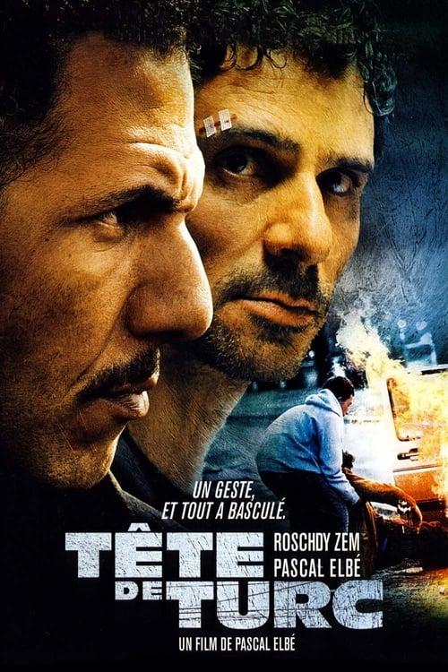 Turk's Head (2010)