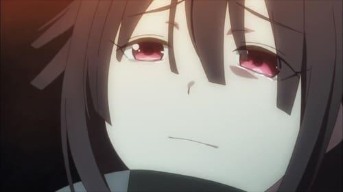Assistir Taimadou Gakuen 35 Shiken Shoutai S01E12 – 1×12 – Legendado