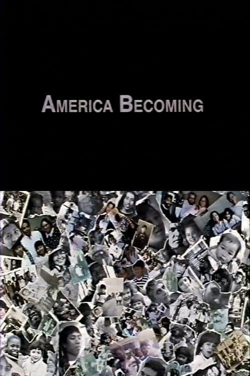 Watch America Becoming Doblado En Español