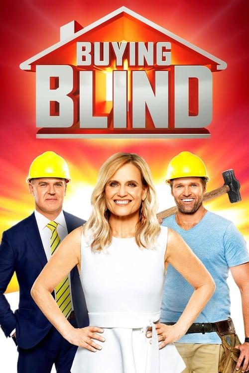 Buying Blind (2018)