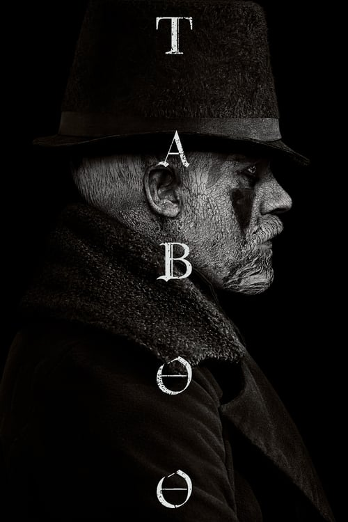 Taboo-Azwaad Movie Database