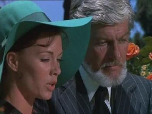 Columbo 1975 1080p Extended: Season 4 – Episode Negative Reaction