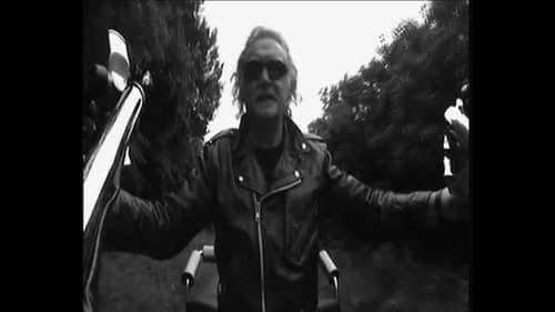 Billy Connolly: World Tour of New Zealand Online