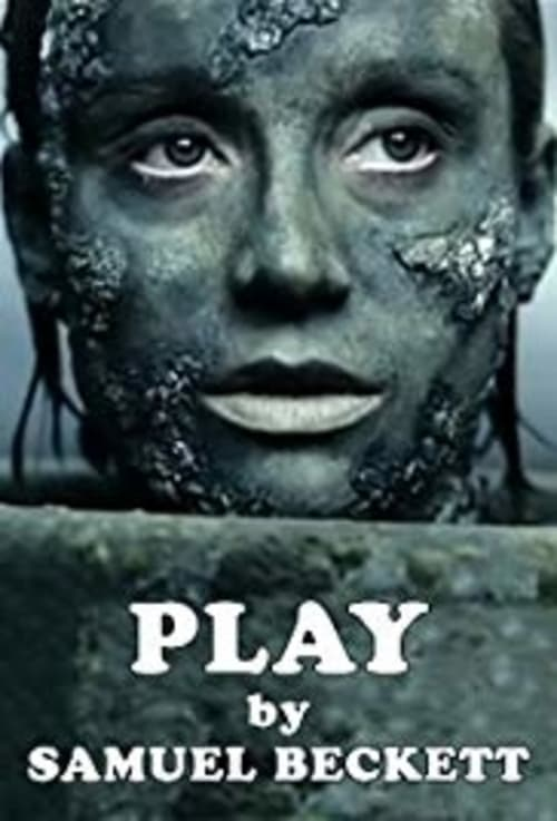 Play (2001)