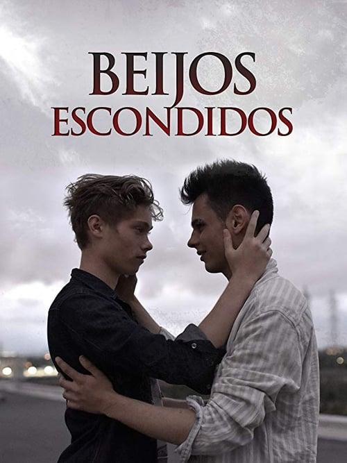 Filme Beijos Escondidos Em Boa Qualidade Hd 1080p
