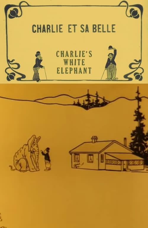 Charlie's White Elephant