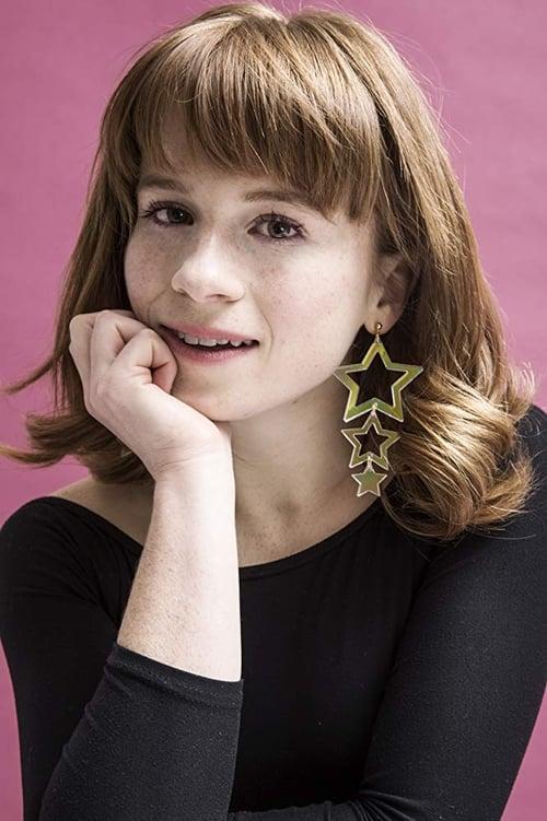 Juliet Brett