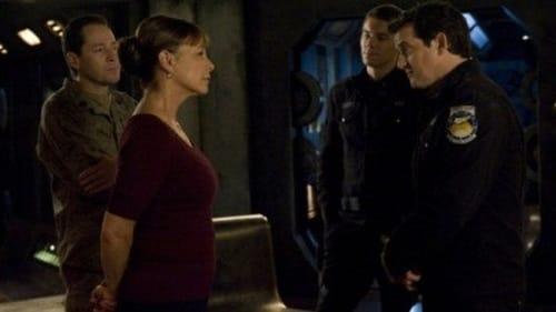 Assistir Stargate Universe S02E13 – 2×13 – Legendado