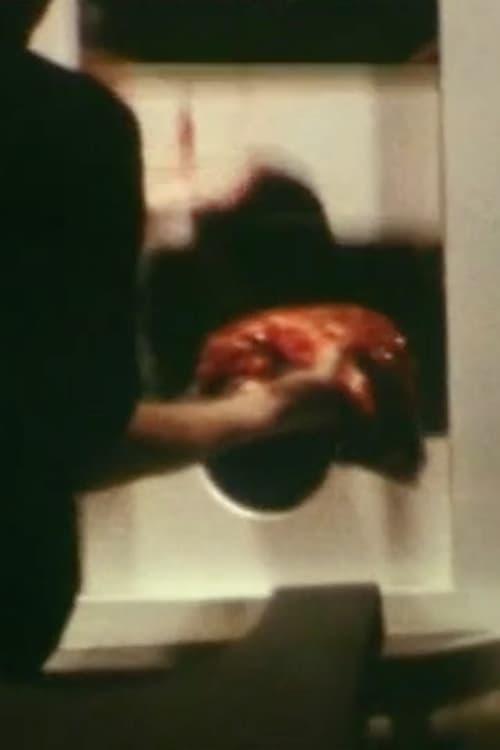 Piège pour une exécution capitale 1979