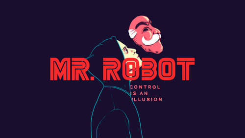 Mr. Robot Season 4 (2019) Sub Indo Episode 1-6