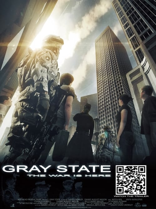 A Gray State Online 2017 Watch