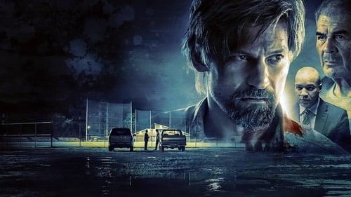 Small Crimes -  - Azwaad Movie Database
