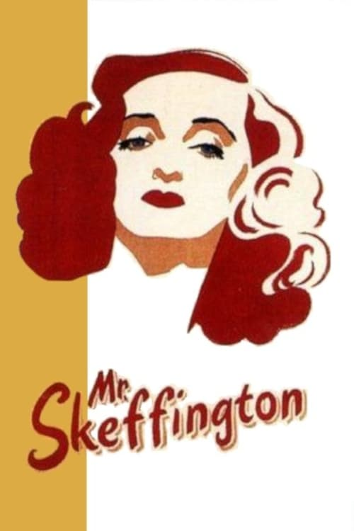 Mr. Skeffington ( Mr. Skeffington )