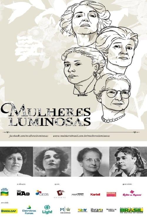Mulheres Luminosas (2017)