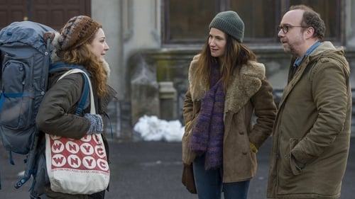 Private Life film complet streaming