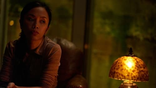 Assistir The Unusual Suspects S01E02 – 1×02 – Legendado
