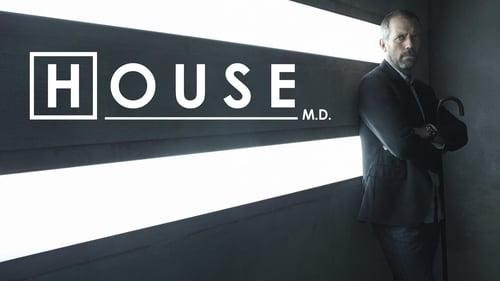 House - Season 0: Specials - Episode 12: Blooper Reel  Season 2