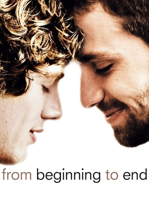 From Beginning to End (2009) Poster