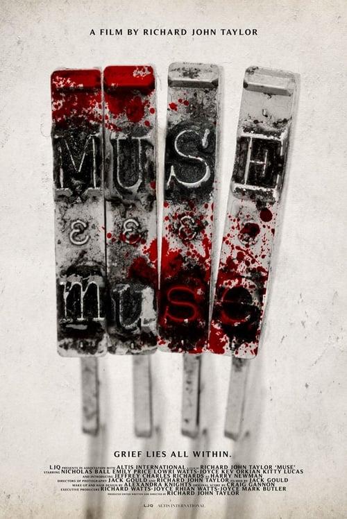 Assistir Muse