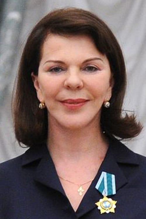 Consuelo De Haviland