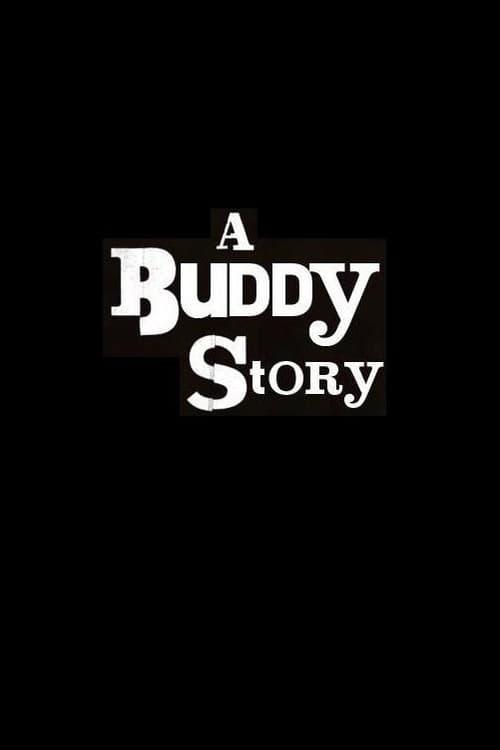 Mira La Película A Buddy Story En Buena Calidad Hd