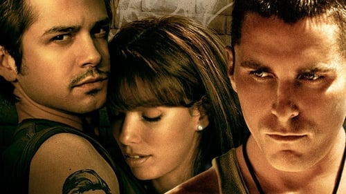 Harsh Times 2005 Full Movie Subtitle Indonesia