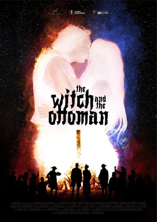 Vidéo The Witch and the Ottoman Plein Écran Doublé Gratuit en Ligne FULL HD 720