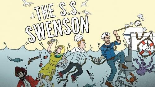 The S.S. Swenson (2019)