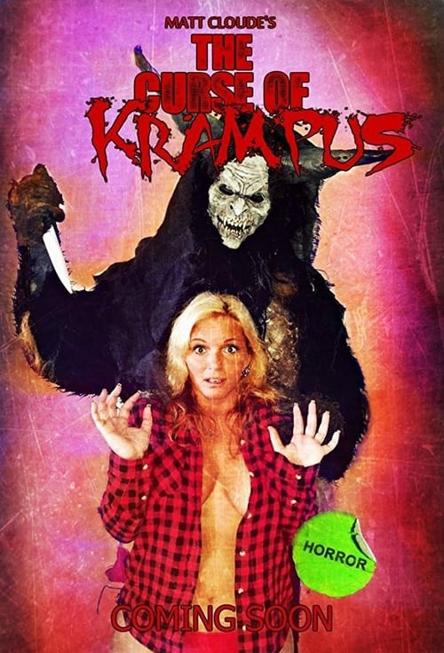 Official 2017 The Curse of Krampus movies Watch Online Download HD Full