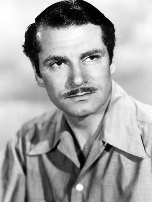 Laurence Olivier — The Movie Database