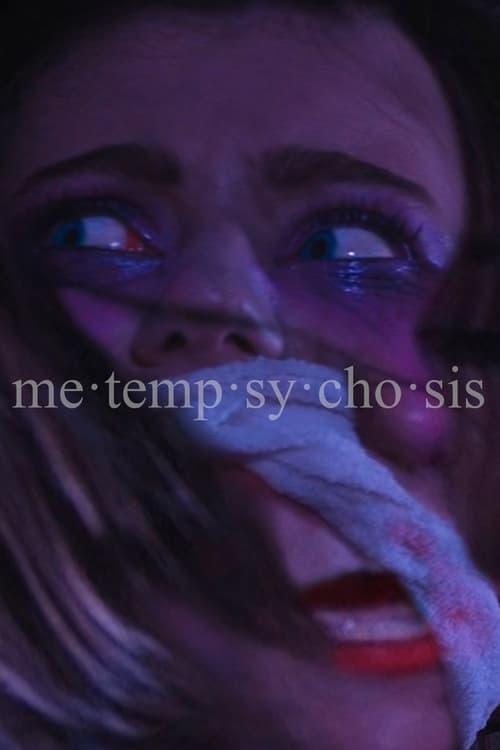 Part 1 Metempsychosis
