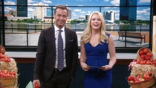 Melissa & Joey: Season 3 – Episode Family Feud