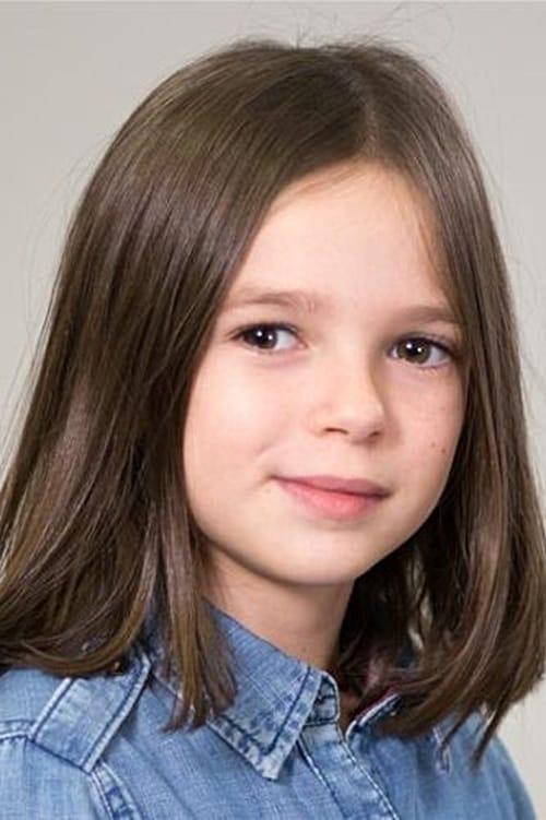 Eva Dabrowski