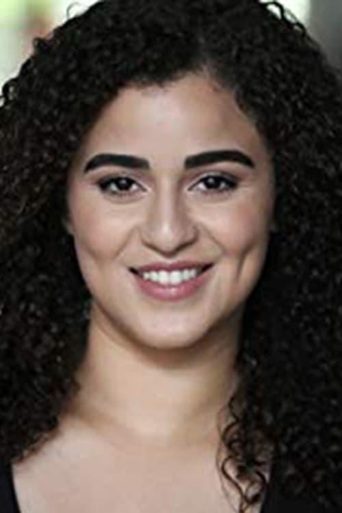 Linda Mendivel