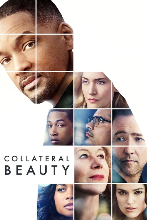 فيلم Collateral Beauty مترجم, kurdshow