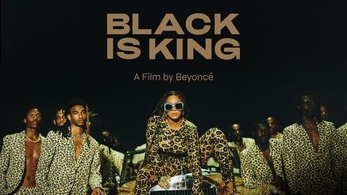 Read here Black Is King