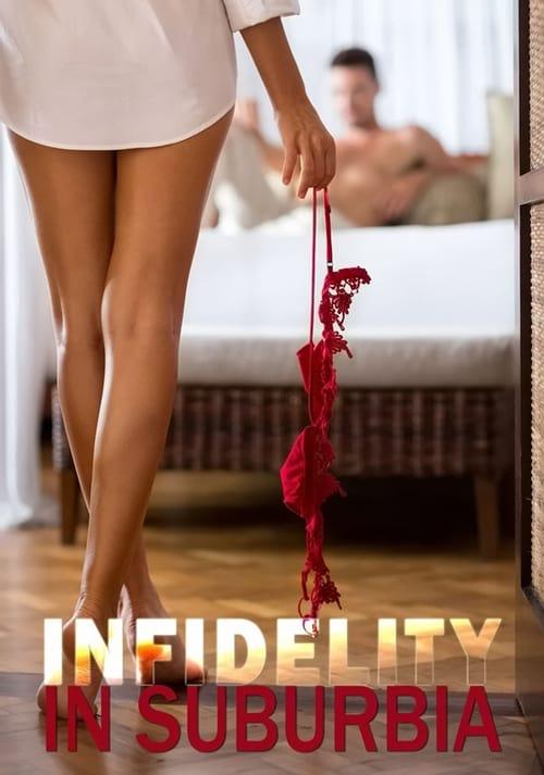 Mira La Película Una infidelidad peligrosa Con Subtítulos
