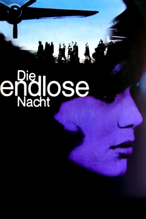 Film Die endlose Nacht Auf Deutsch Synchronisiert