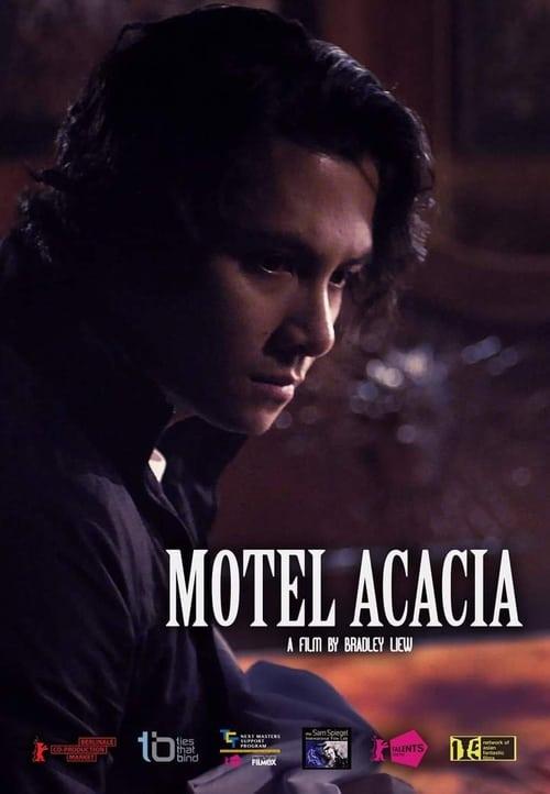 Motel Acacia On the website