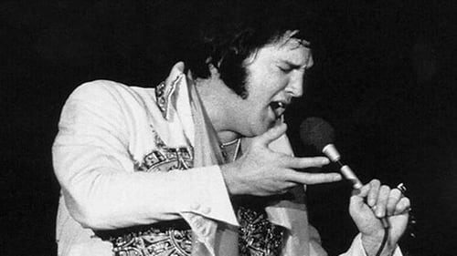 Elvis: The Rebirth of the King