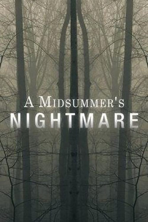 Película A Midsummer's Nightmare En Buena Calidad Hd