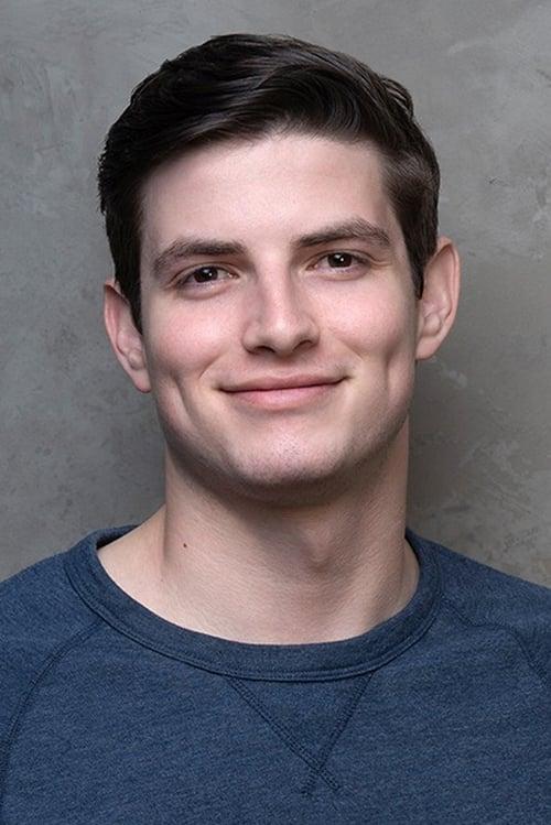 Andrew Ortenberg