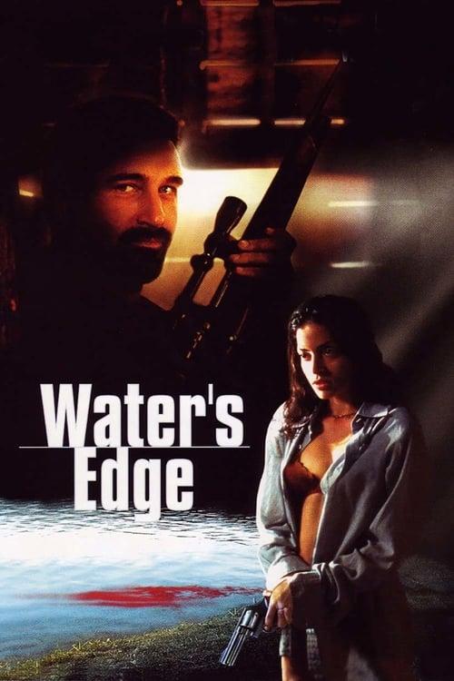 فيلم Water's Edge باللغة العربية