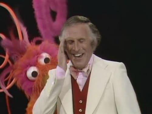 The Muppet Show 1977 Full Tv Series: Season 1 – Episode Bruce Forsyth