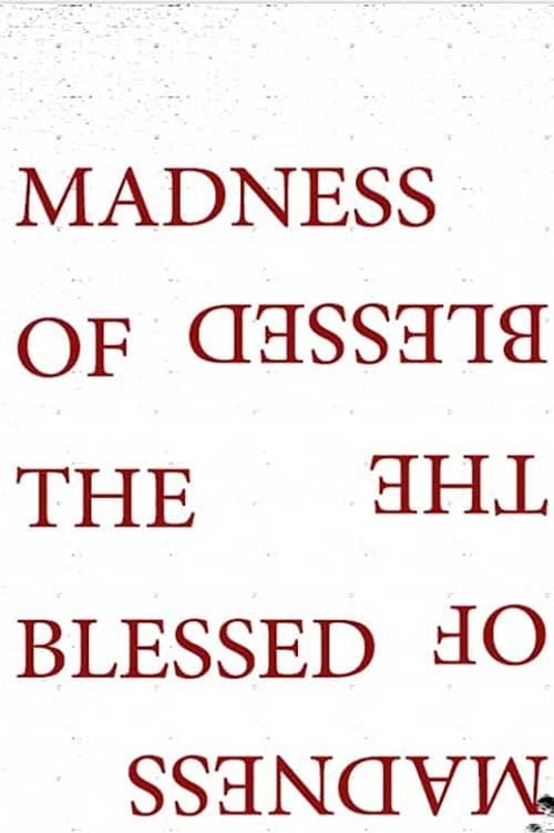 Here's a look Madness of The Blessed